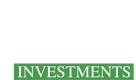 YCG Investments
