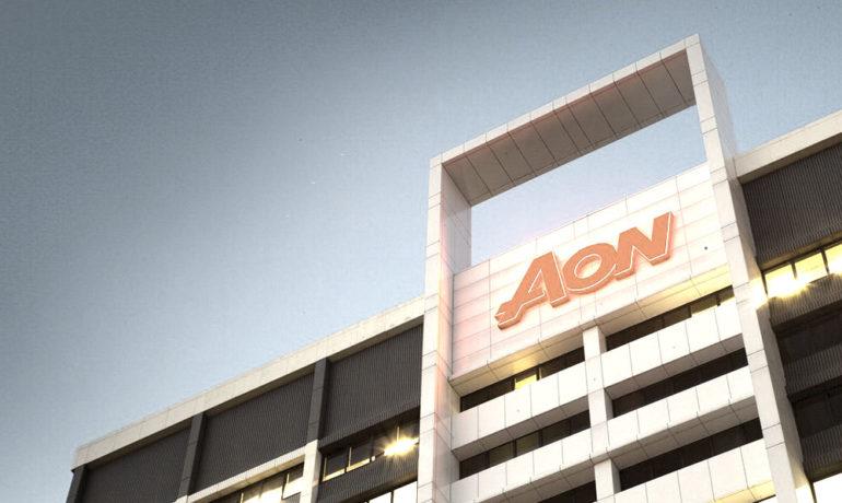 2012 Q3 - Investment Letter (AON)