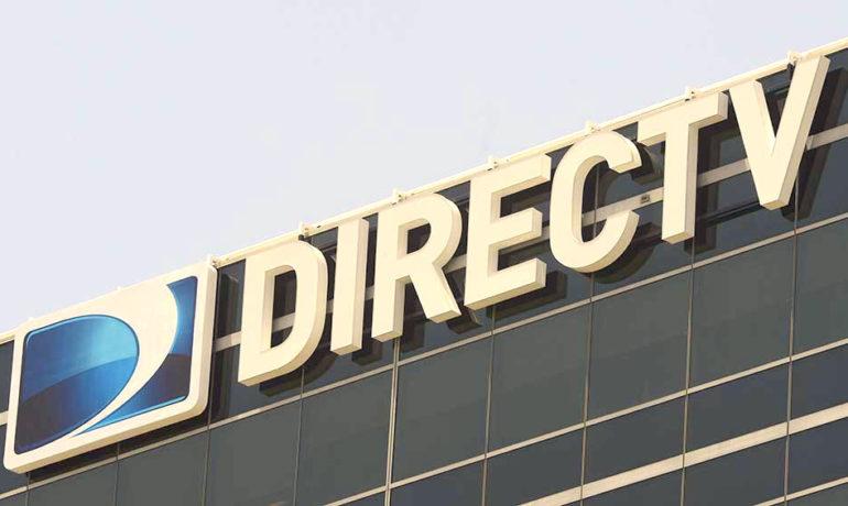 2013 Q1 - Investment Letter (DirecTV)