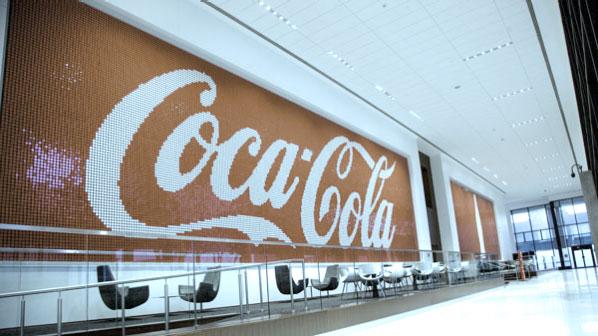 2014 Q1 - Investment Letter (Coca-Cola)