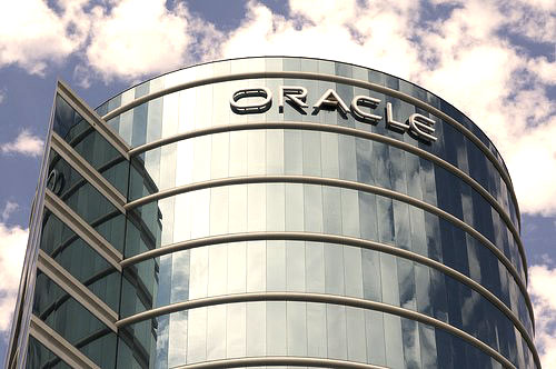 2013 Q2 - Investment Letter (Oracle)