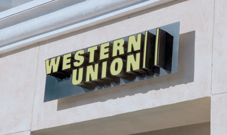 2014 Q2 - Investment Letter (Western Union)