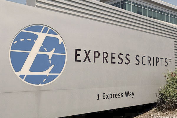 2014 Q3 - Investment Letter (Express Scripts)