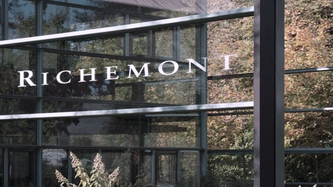 2015 Q4 - Investment Letter (Richemont)