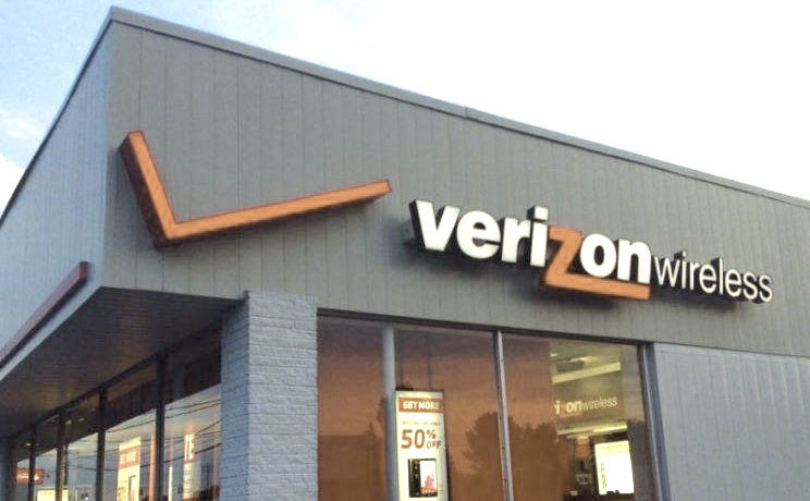 2014 Q4 - Investment Letter (Verizon)
