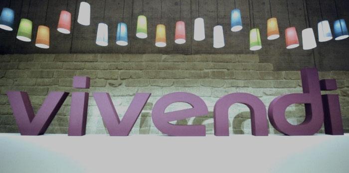2012 Q2 - Investment Letter (Vivendi)