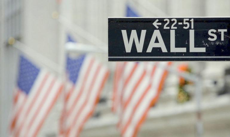 2008 Q4 - Investment Letter (Volatility)