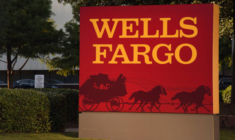 2016 Q1 - Investment Letter (Wells Fargo)