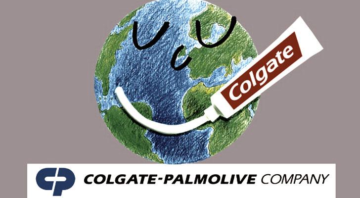 2015 Q3 - Investment Letter (Colgate)