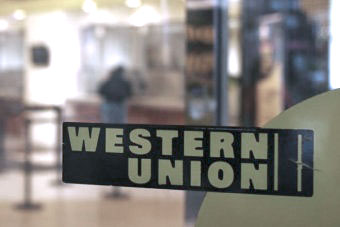 2010 Q1 - Investment Letter (Western Union)