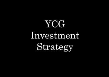 2019 Q1 - Investment Letter (Our Investment Strategy)