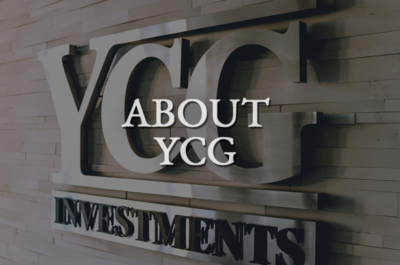 About YCG