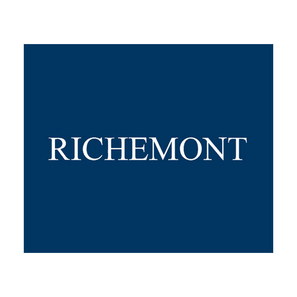 Richemont-logo