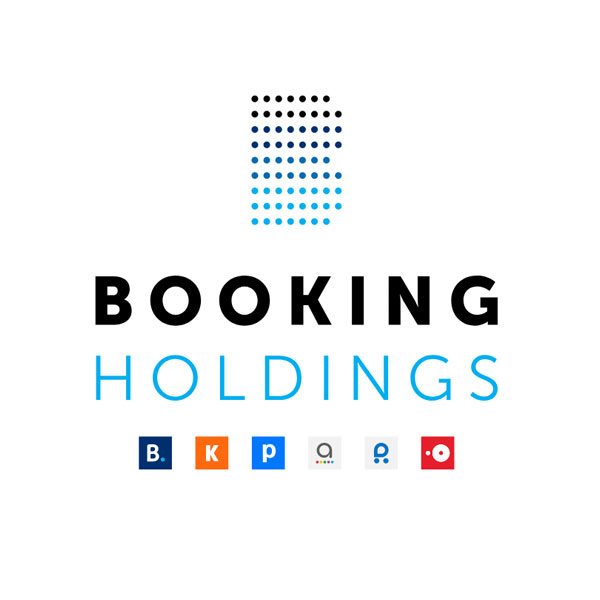 booking-holdings-logo