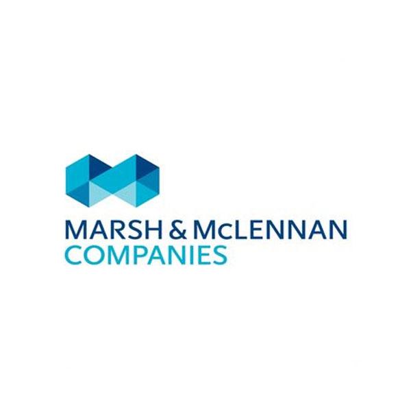 marsh-mac-logo