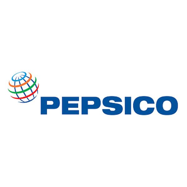 pepsico-logo